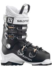 Горнолыжные ботинки Salomon X Access 70 W Wide (18/19)