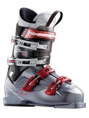 Горнолыжные ботинки Rossignol Zenith 90
