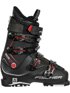 Горнолыжные ботинки Fischer Cruzar 8.5 Thermoshape (15/16)