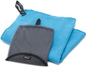 Полотенце Packtowl Personal L
