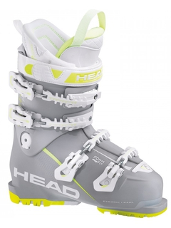 Горнолыжные ботинки Head Vector Evo 110 W (16/17)