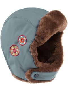 Шапка детская Poivre Blanc Ski Hat