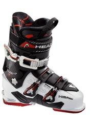 Горнолыжные ботинки Head CUBE 3 10 HF (12/13)