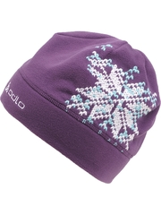 Шапка Odlo Microfleece Snow
