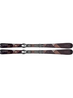 Горные лыжи Head Easy Joy + крепления Joy 9 GW (19/20)