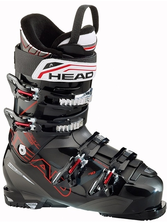 Горнолыжные ботинки Head NEXT EDGE 70 14/15