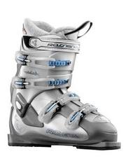Горнолыжные ботинки Rossignol Saphir X