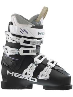 Горнолыжные ботинки Head FX GT W (17/18)
