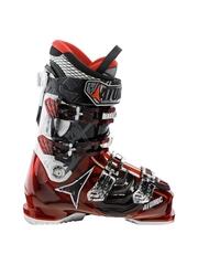 Горнолыжные ботинки Atomic HAWX 120 (12/13)