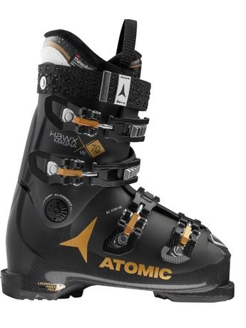 Горнолыжные ботинки Atomic Hawx Magna 70 W 16/17
