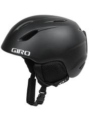Горнолыжный шлем Giro Launch