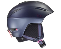 Шлем Salomon Icon2 C.Air