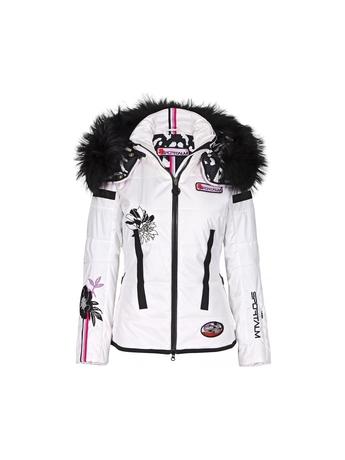 Куртка Sportalm Excessive m K+P