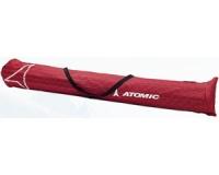 Чехол Atomic Race Skibag Economy