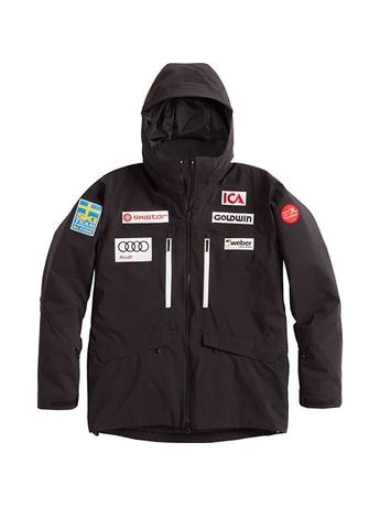 Куртка Goldwin Bright Jacket SWE Replica