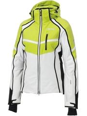 Куртка Goldwin Kaoru Ladies Jacket (13/14)