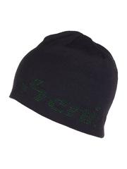 Шапка Phenix Orca Knit Hat