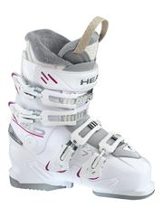 Горнолыжные ботинки Head FX 7 W (15/16)