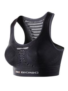 Термобелье X-Bionic Energizer Sports Bra