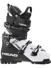 Горнолыжные ботинки Head Vector RS 120S (18/19)