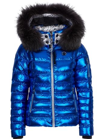 Куртка Sportalm Kyon m K+P