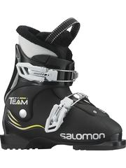 Горнолыжные ботинки Salomon Team T2 (15/16)
