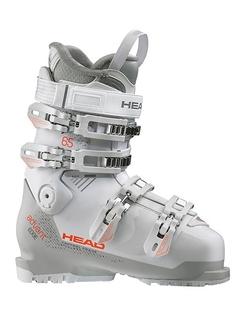 Горнолыжные ботинки Head Advant Edge 65 W (19/20)