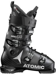 Горнолыжные ботинки Atomic Hawx Ultra 100 (19/20)