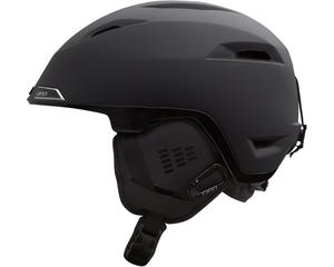 Шлем Giro Edit