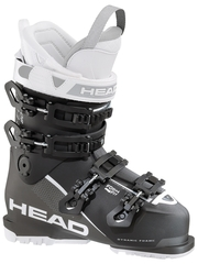 Горнолыжные ботинки Head Vector Evo 90 W (16/17)