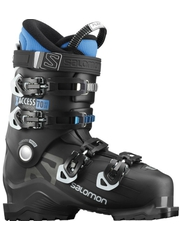 Горнолыжные ботинки Salomon X Access 70 Wide (18/19)