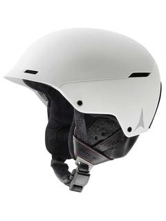 Горнолыжный шлем Atomic Automatic LF 3D