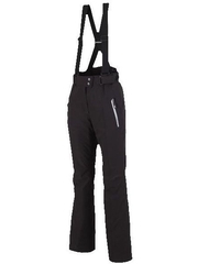 Горнолыжные брюки Goldwin Speed Ladies Pants (11/12)