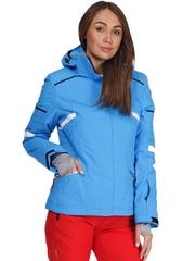 Куртка Icepeak Nickan