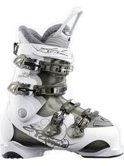 Горнолыжные ботинки Atomic B 50 Women (10/11)