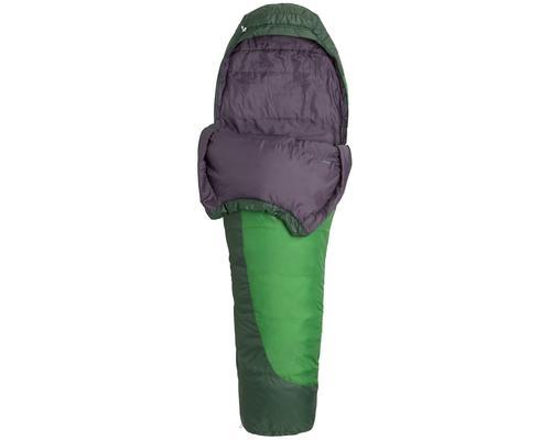 Спальный мешок Marmot Trestles 30 Reg
