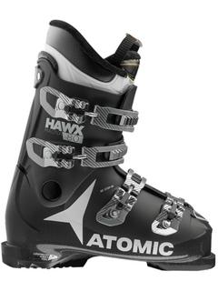 Горнолыжные ботинки Atomic Hawx Magna R80 W (17/18)