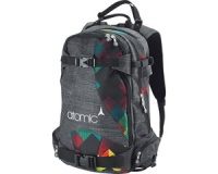 Рюкзак Atomic Women Mountain Backpack