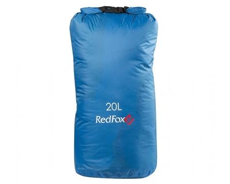 Гермомешок RedFox Germa Super Light 2л