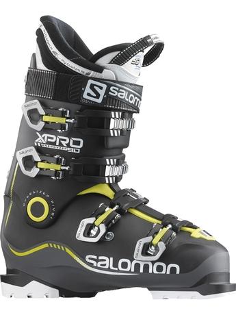 Горнолыжные ботинки Salomon X Pro 90 15/16