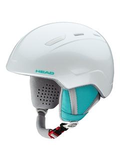 Горнолыжный шлем Head Maja