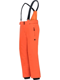 Брюки Descente Piper Bib Pants