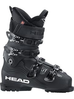Горнолыжные ботинки Head Nexo LYT 100 (20/21)