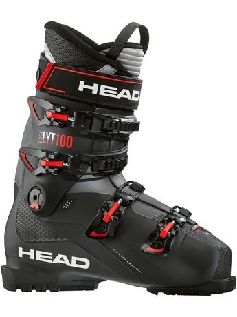Горнолыжные ботинки Head Edge LYT 100