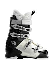 Горнолыжные ботинки Fischer Soma My Style 6 (12/13)