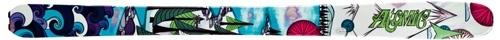 Горные лыжи с креплениями Atomic Century + FFG 12++ (11/12)