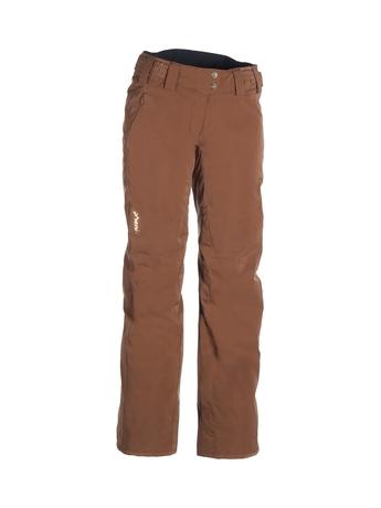 Брюки Phenix Lily Waist Pants W