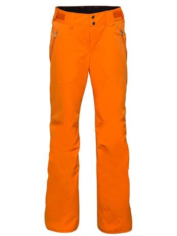 Брюки Phenix Chitose Pants