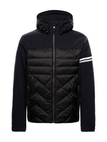 Куртка Toni Sailer Leonel