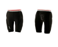 Шорты Dainese Impact Short Lady
